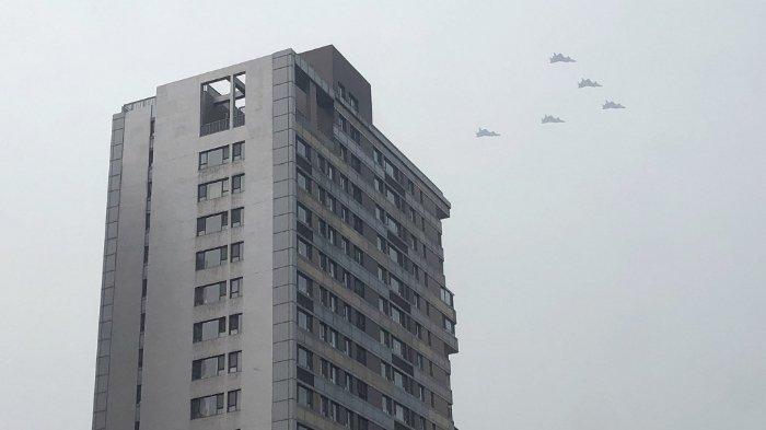Pesawat-tempur-siluman-J-20-China.jpg