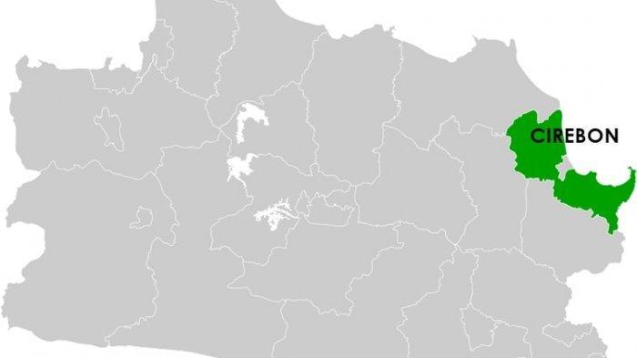 Peta-wilayah-Cirebon-letak-Kerajaan-Indraprahasta.jpg