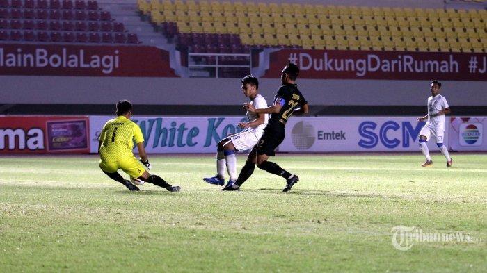 Piala-Menpora-2021-Arema-FC-tersingkir.jpg