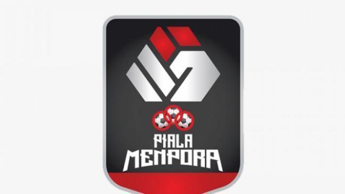 Piala-Menpora-2021.jpg
