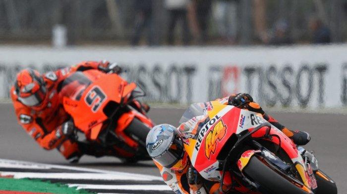 Pol-Espargaro-MotoGP-2021.jpg