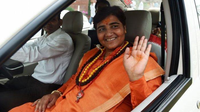 Politisi-Partai-Bharatiya-Janata-BJP-Pragya-Singh-Thakur.jpg