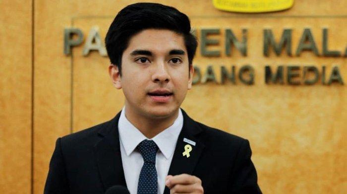 Politisi-sekaligus-mantan-Menpora-Malaysia-Syed-Saddiq-Abdul-Rahman-1.jpg
