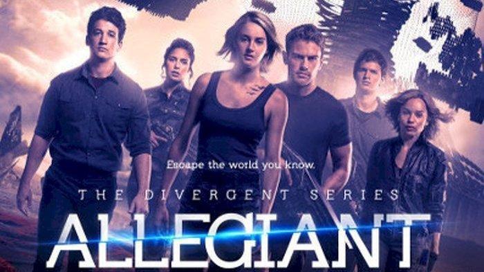 Poster-film-Allegiant-2.jpg