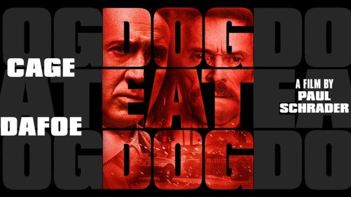 Poster-film-Dog-Eat-Dog.jpg