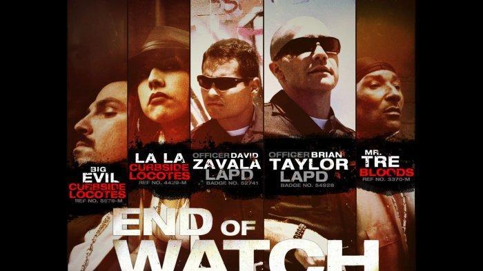 Poster-film-End-of-Watch.jpg