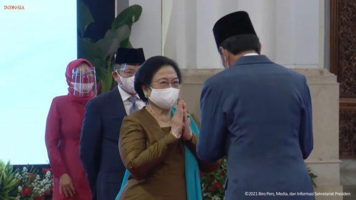 Presiden-Joko-Widodo-resmi-melantik-Dewan-Pengarah-BRIN.jpg