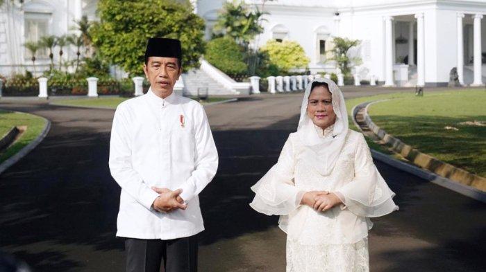 Presiden-RI-dan-Ibu-Negara-Iriana-Joko-Widodo-lebaran.jpg