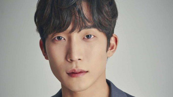 Profil-Lee-Sang-Yi.jpg