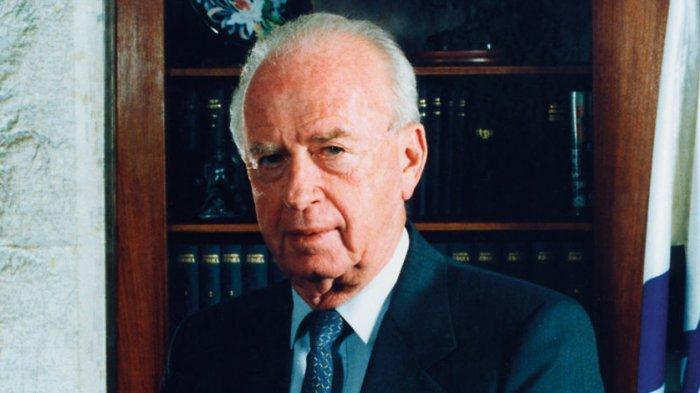Profil-Yitzhak-Rabin.jpg
