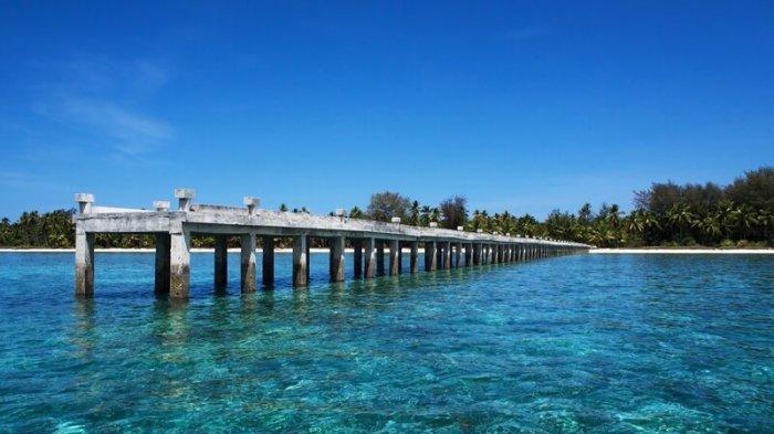 Pulau-Hoga2.jpg