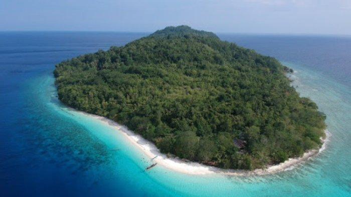 Pulau-Molana-4455.jpg