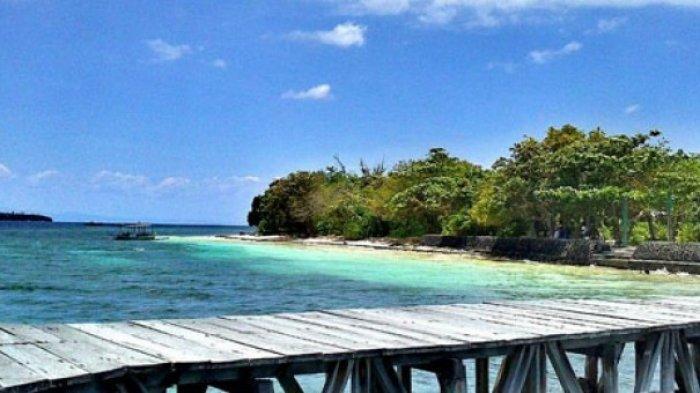 Pulau-Tagalaya-Tobelo.jpg