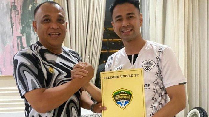 Raffi-Ahmad-akuisisi-Cilegon-FC.jpg