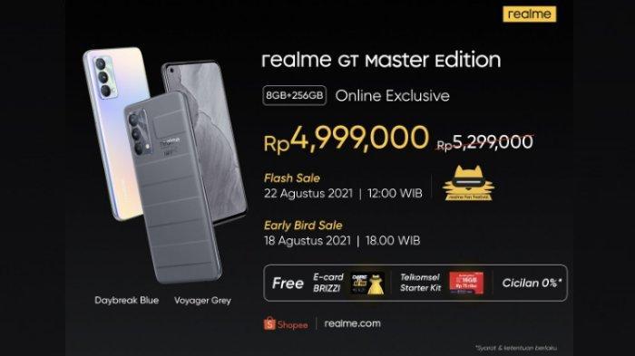 Realme-Luncurkan-Smartphone-5G-Flagship-Killer-GT-Master-Edition-Simak-Spesifikasinya.jpg