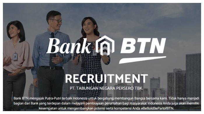Rekrutmen-Bank-BTN.jpg