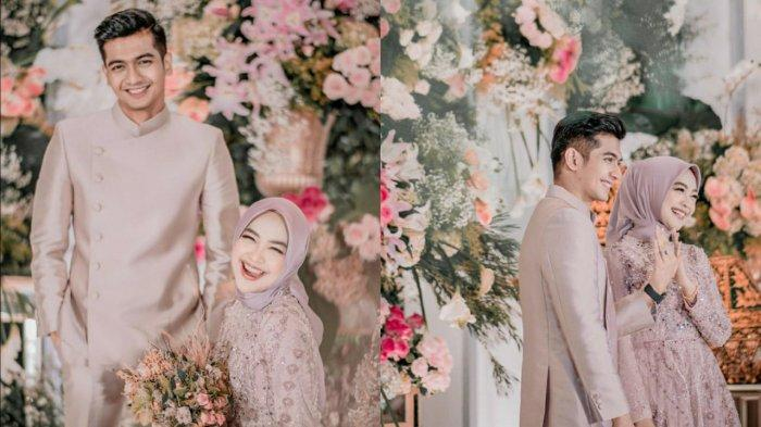 Ria-Ricis-resmi-dilamar-kekasihnya-yang-berasal-dari-Aceh-Teuku-Ryan.jpg