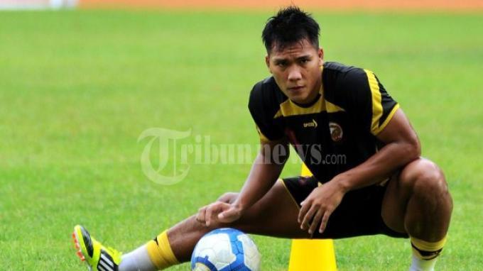 Risky-Novriansyah-Pemain-Depan-Sriwijaya-FC.jpg