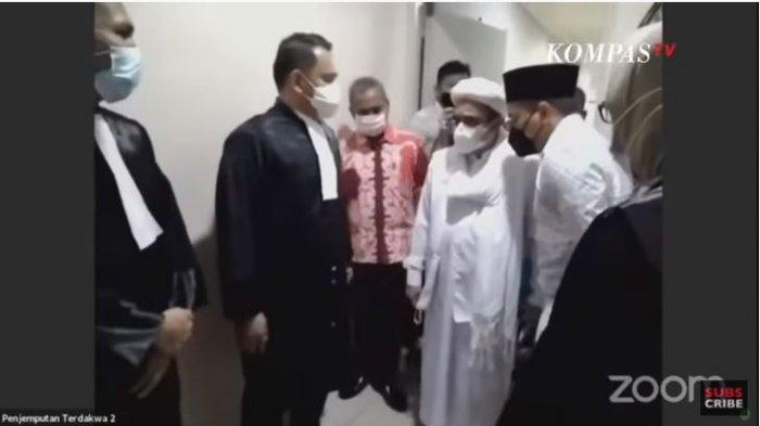 Rizieq-Shihab-sempat-berdebat-dengan-Tim-Jaksa-Penuntut-Umum-JPU-1.jpg