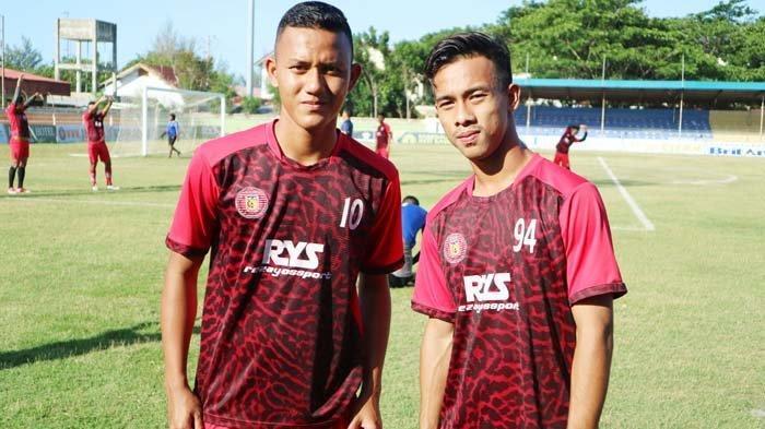Rizky-Yusuf-Nasution-dan-Husnuzhon-dengan-Persiraja-Banda-Aceh.jpg
