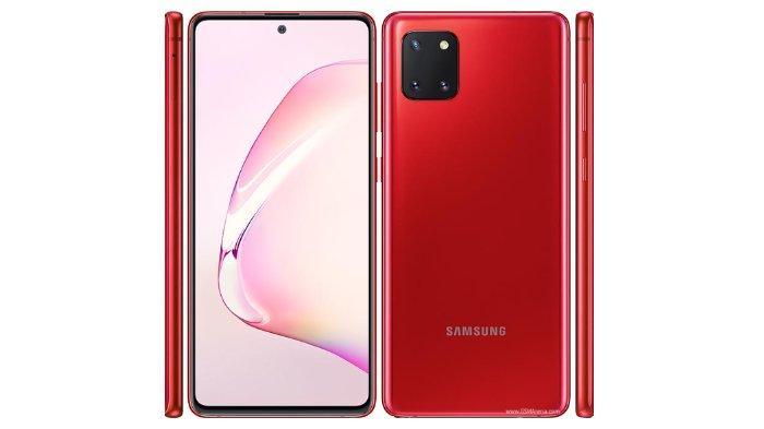 Samsung-Galaxy-Note10-Lite-2.jpg