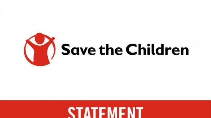 Save the Children (savethechildren.net)