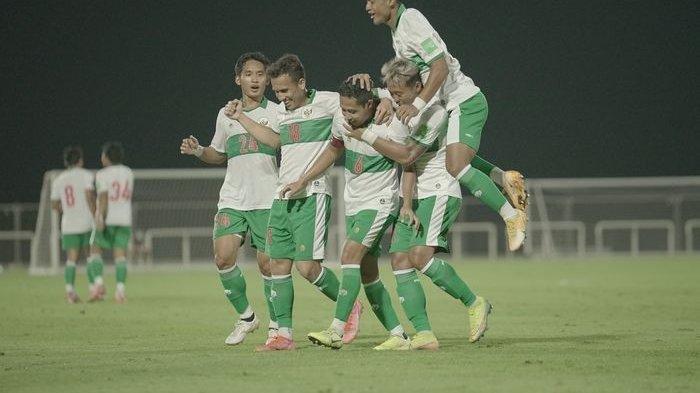 Selebrasi-pemain-Timnas-Indonesia-atas-gol-Evan-Dimas.jpg