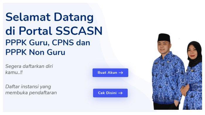 Seleksi-CPNS-dan-PPPK-2021.jpg