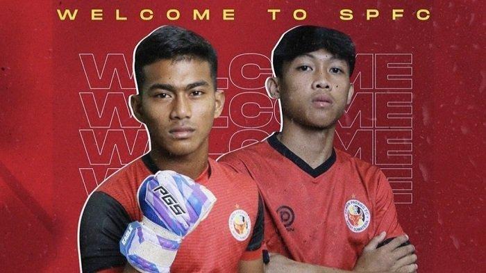 Semen-Padang-FC-Guruh-Guwino-dan-Firman-Juliansyah.jpg