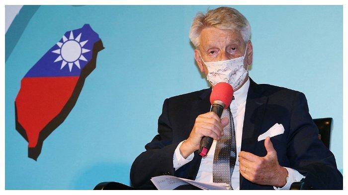 Senator-Prancis-Alain-Richard.jpg
