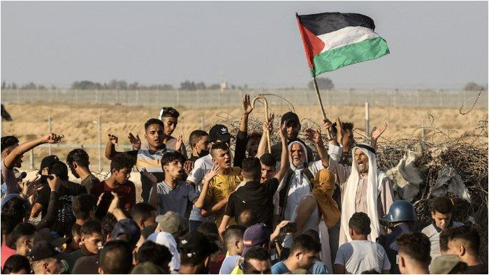 Seorang-demonstran-Palestina-2.jpg