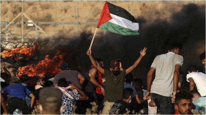 Seorang-demonstran-Palestina.jpg