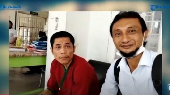 Seorang-pria-yang-diduga-polisi-yang-hilang-saat-tsunami-Aceh-2004-ditemukan-di-rumah-sakit-jiwa.jpg