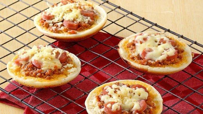 Serabi-Pizza.jpg