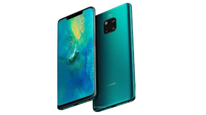 Smartphone-Huawei-Mate-20-Pro.jpg