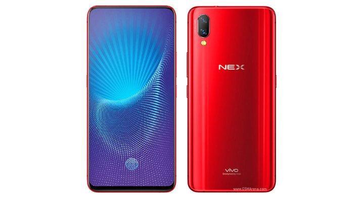 Smartphone-Vivi-NEX-S.jpg