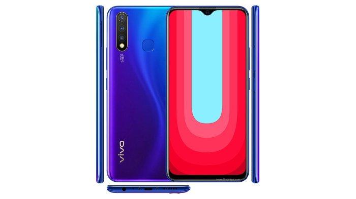 Smartphone-Vivo-U20.jpg