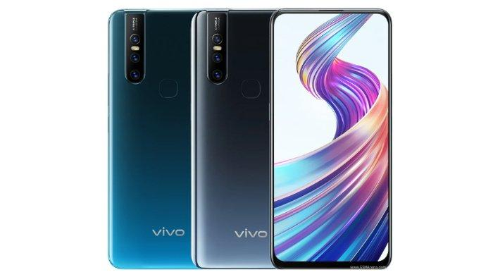 Smartphone-Vivo-V15.jpg