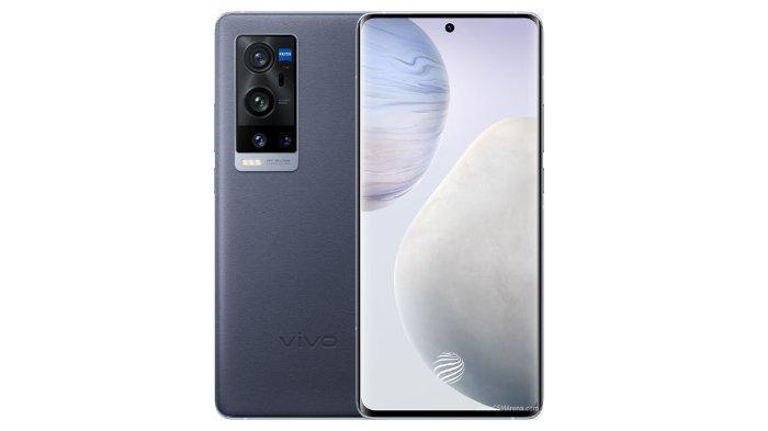 Smartphone-Vivo-X60t-Pro-Plus.jpg