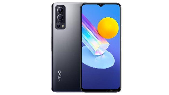 Smartphone-Vivo-Y72-5G.jpg