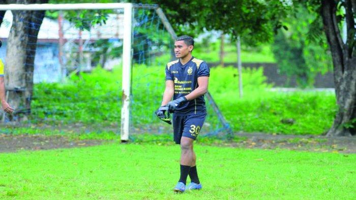 Sriwijaya-FC-Hendra-Molle.jpg