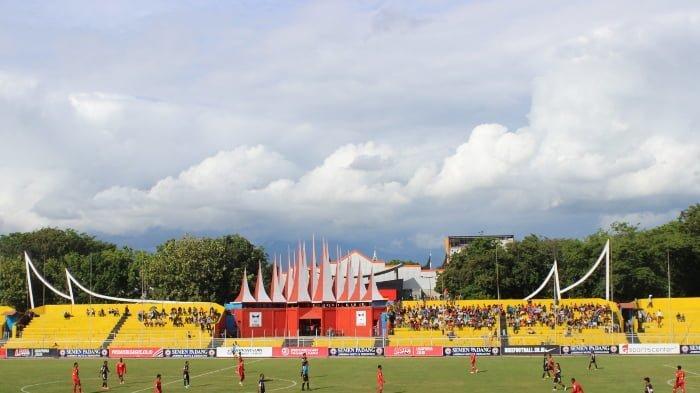 Stadion-Haji-Agus-Salim-a.jpg