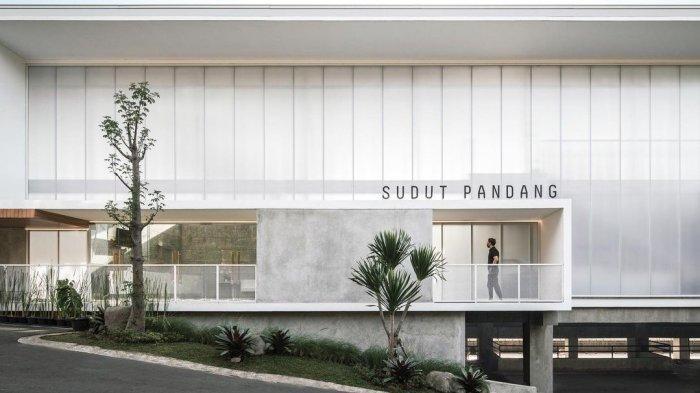 Sudut-Pandang-Cafe-Bandung.jpg