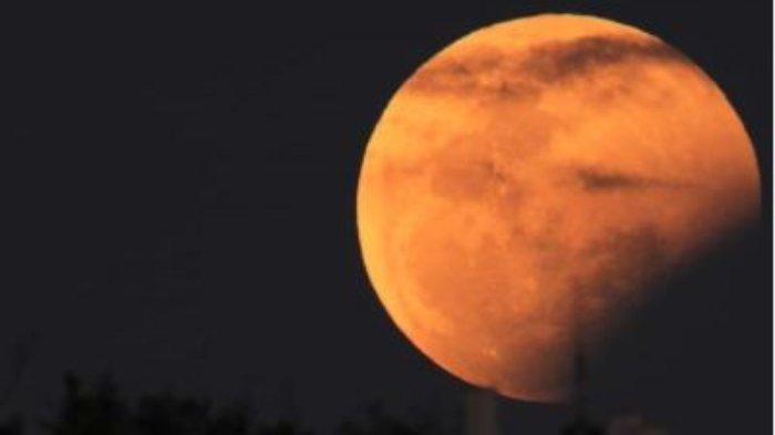 Super-Blood-Moon-yang-terjadi-Rabu-2652021.jpg