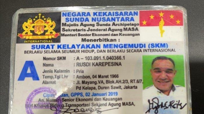 Surat-Kelayakan-Mengemudi-SKM-Agung-Sunda-Archipelago.jpg