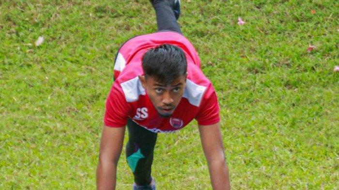 Syaiful-Syamsuddin.jpg