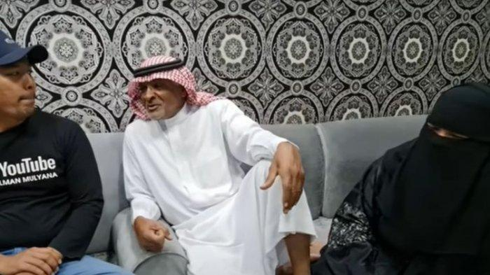 TKW-jadi-Jutawan-setelah-dinikahi-Jenderal-Arab.jpg