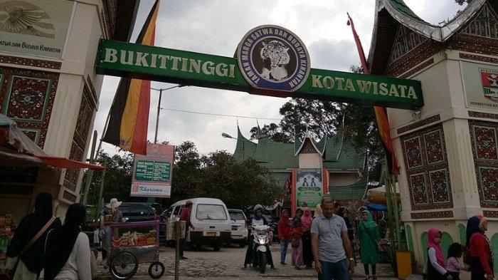 Taman-Margasatwa-dan-Budaya-Kinantan-7.jpg