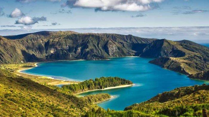 Taman-Nasional-Meru-Betiri.jpg