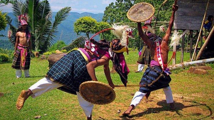 Tari-Gareng-Lameng-3.jpg